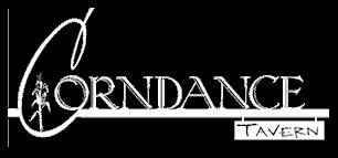 Corndance